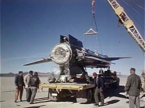 342-USAF-30335-450.000