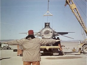 342-USAF-30335-495.000