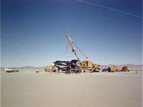 342-USAF-30335-510.000