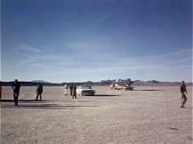342-USAF-30335-600.000