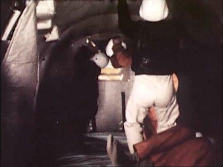 342-USAF-31294B-165.000