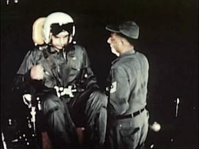 342-USAF-31294B-1665.000