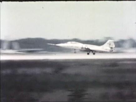 342-USAF-31294B-360.000