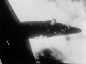 342-USAF-31309-675.000