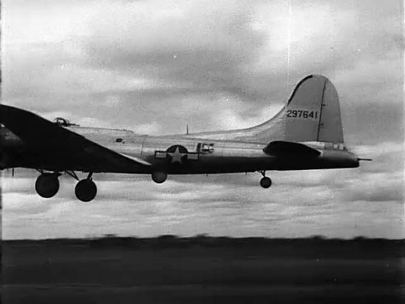 342-USAF-32729-1500.000