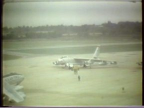 342-USAF-34534 (1-2)-240.000
