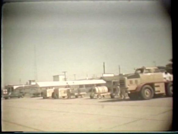 342-USAF-34534B-180.000