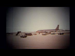 342-USAF-34535-R8-11-120.000