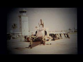 342-USAF-34535-R8-11-390.000