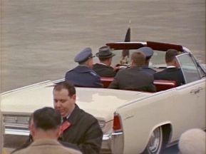 342-USAF-34662 - PRESIDENT KENNEDY VISITS SAC HEADQUARTERS, 12-07-1962-195.000