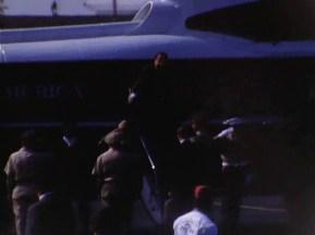 342-USAF-45881-150.000