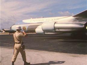 342-USAF-45881-180.000