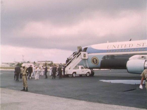 342-USAF-45881-960.000