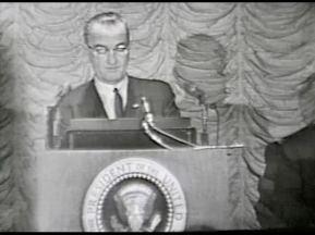 LBJ Press Conference-19640201-05