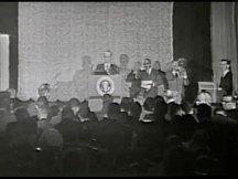 LBJ Press Conference-19640201-25