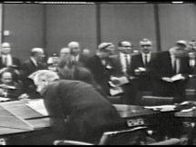 MP 509 - LBJ Press Conference - 19640229-1920.000
