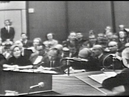 MP 509 - LBJ Press Conference - 19640229-600.000