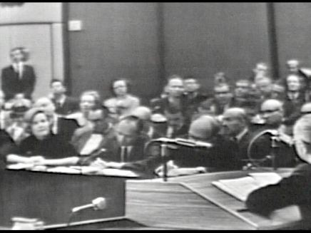 MP 509 - LBJ Press Conference - 19640229-600.000