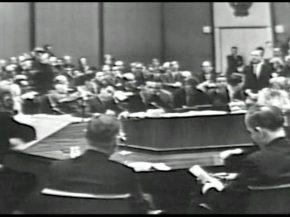 MP 509 - LBJ Press Conference - 19640229-900.000