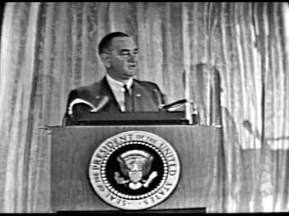 MP 510 - LBJ Press Conference - 19640307-1140.000