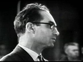 MP 510 - LBJ Press Conference - 19640307-1620.000