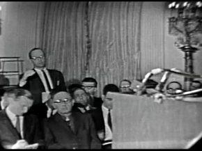 MP 510 - LBJ Press Conference - 19640307-900.000
