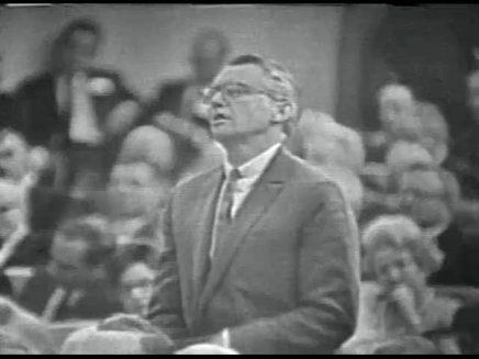 MP 511 - LBJ Press Conference - 19640416-1260.000