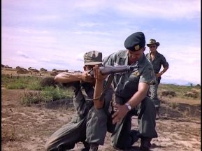 Training_in_South_Vietnam_1962-210.000