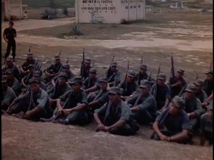 Training_in_South_Vietnam_1962-300.000