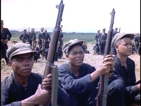 Training_in_South_Vietnam_1962-780.000
