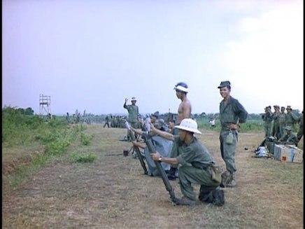 Training_in_South_Vietnam_1962-960.000