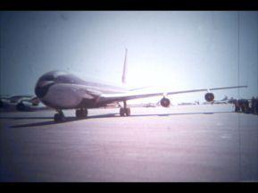 342-USAF-34535-R26-50.000