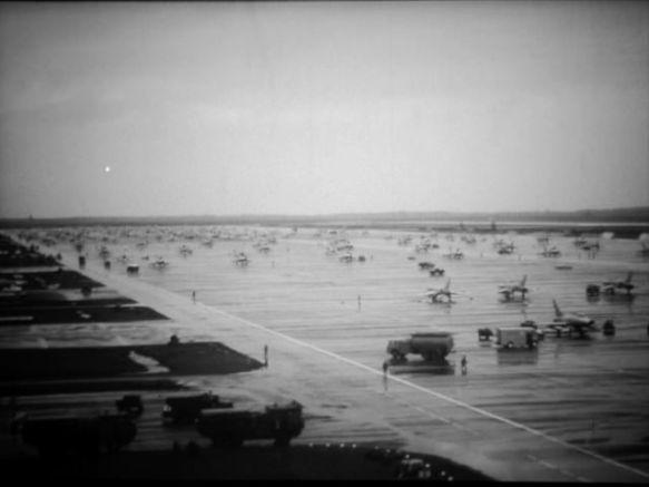 342-USAF-34535A-R1-135.000