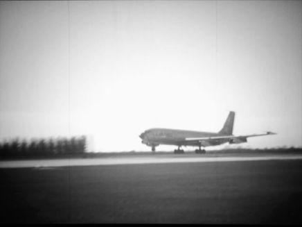 342-USAF-34535A-R1-495.000