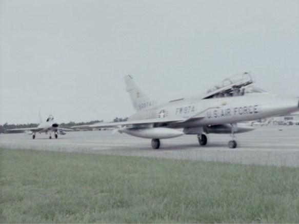 342-USAF-35367B-R1-165.000