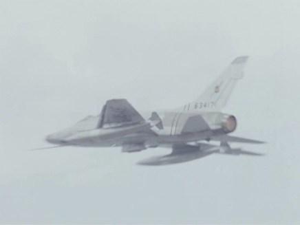 342-USAF-35367B-R1-195.000