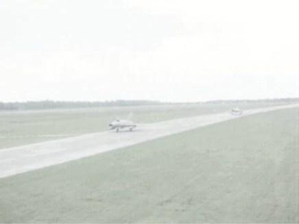 342-USAF-35367B-R3-150.000