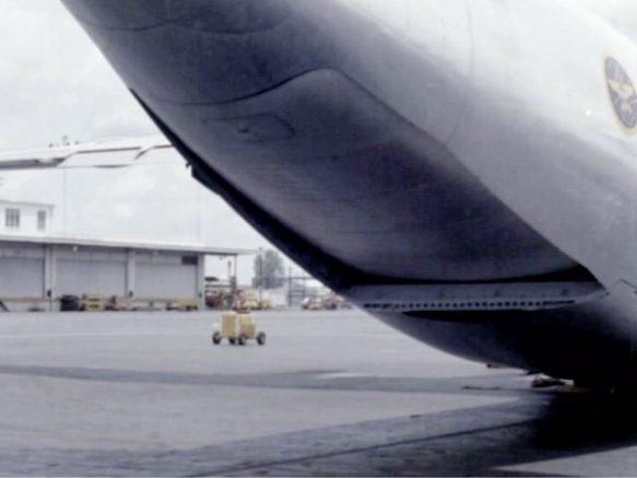 342-USAF-35367B-R3-360.000