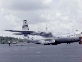 342-USAF-35367B-R3-375.000