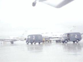 342-USAF-35367B-R3-75.000