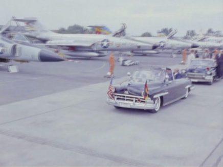 342-USAF-35564B-195.000