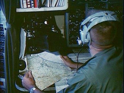 342-USAF-43904-345.000
