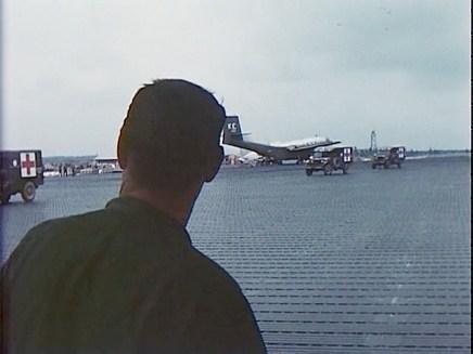 342-USAF-43904-360.000