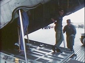 342-USAF-43904-465.000