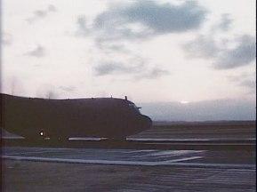342-USAF-43904-495.000