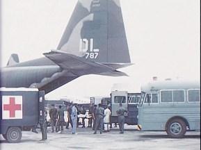 342-USAF-43904-630.000