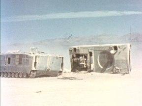342-USAF-44850-570.000