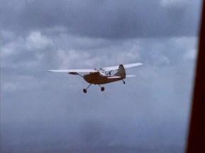342-USAF-46070A-360.000