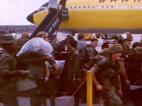 342-USAF-46070A-855.000