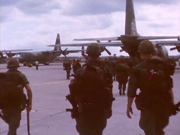 342-USAF-46070A-885.000